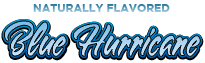 Hardcell Blue Hurricane